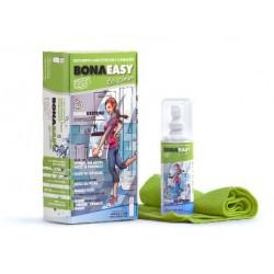 Bona Eady to Clean