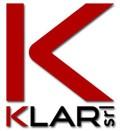 Klar srl - Pulizia, ripristino e protezione superfici e pavimenti