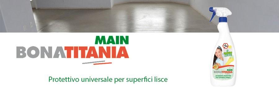 BonaTitaniaMain