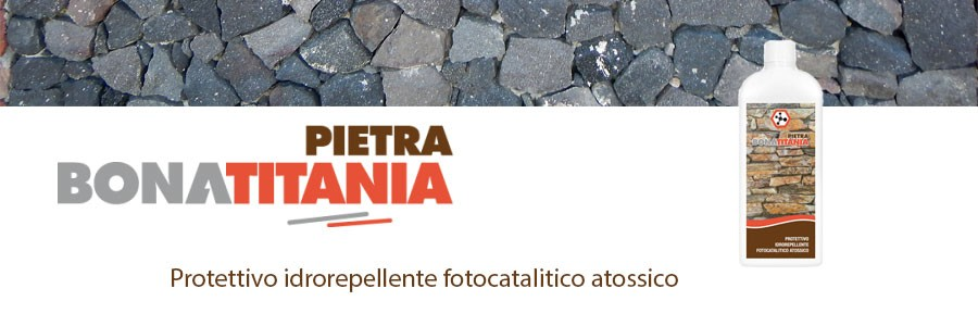 BonaTitaniaPietra